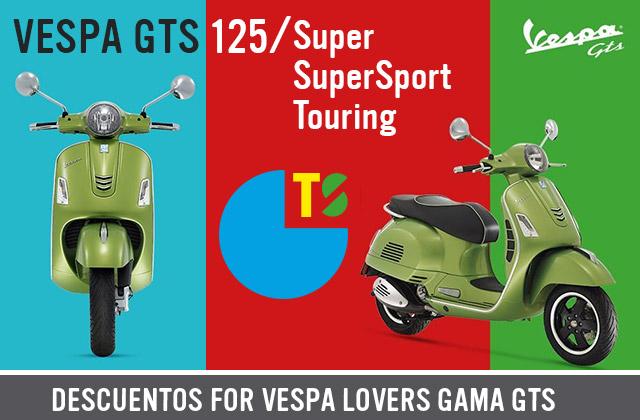 125 super sport touring
